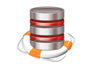 recover-sql-database
